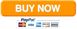 Buy Now - Secure Payment