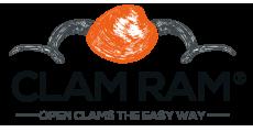 Clam Ram